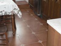 Выбор идеального напольного покрытия для кухни