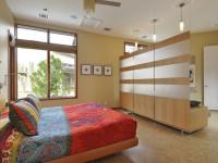 Гостиная спальня: лучший дизайн