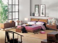 Создание уюта в гостиной при помощи текстиля