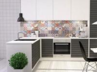 Особенности процесса укладки керамической плитки