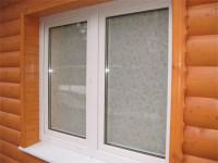 Превосходство деревянных окон над пластиковыми
