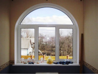 Какие окна выбрать деревянные или пластиковые: видео и фото обзор 2017 года