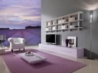 Как визуально расширить комнату: 30 фото идеи, которые помогут сделать вашу комнату просторной