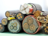 Расчет мощности электрического тока — формула