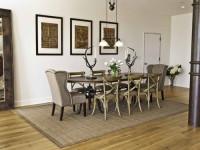 Украшаем гостиную комнату в молдавском стиле