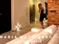 Оформляем интерьер квартиры в японском стиле