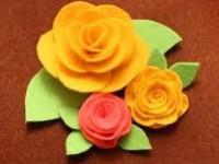 60 идей подарков на 8 марта своими руками