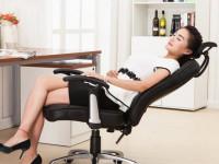 Современная мебель для дома и офиса