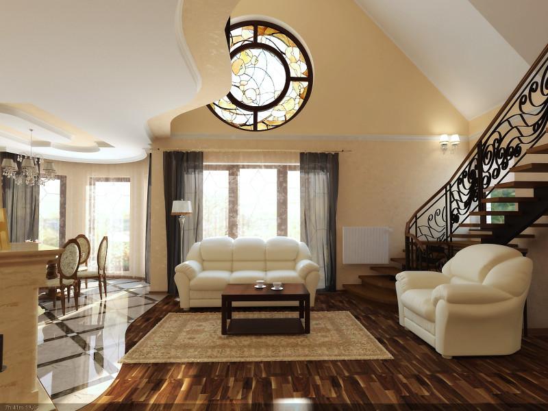 002a6-interior-design-ideas-e1362995532522