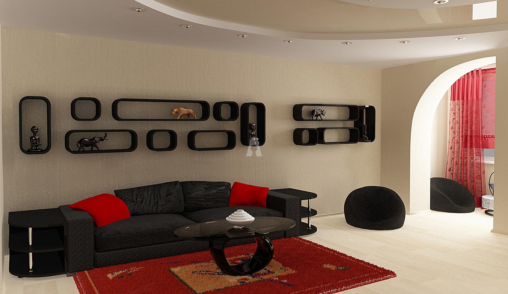 1-interior-design-modern2