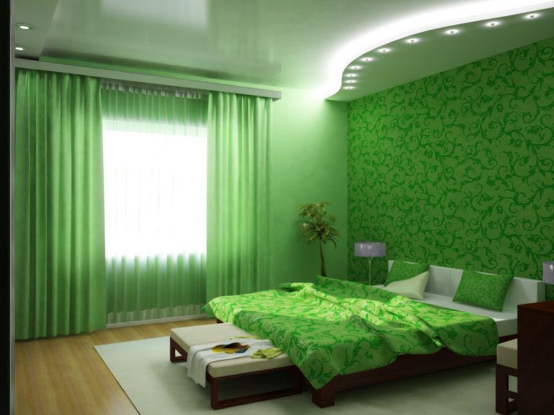 1._interer_spalni_v_zelenom_cvete