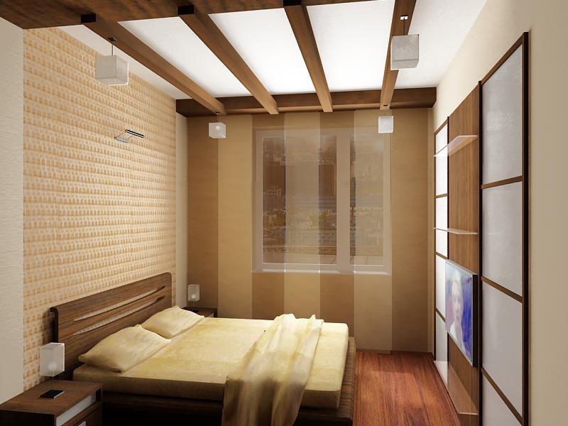 12-dizain-spalni