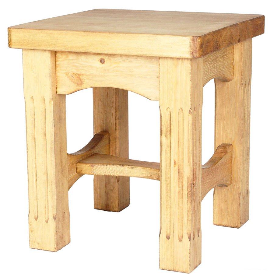 Сделать мягкий стул своими руками фото 771