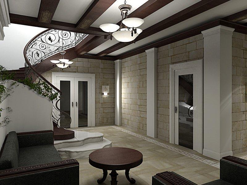 1440736920_romanskiy-stil-v-dizayne-zagorodnogo-doma
