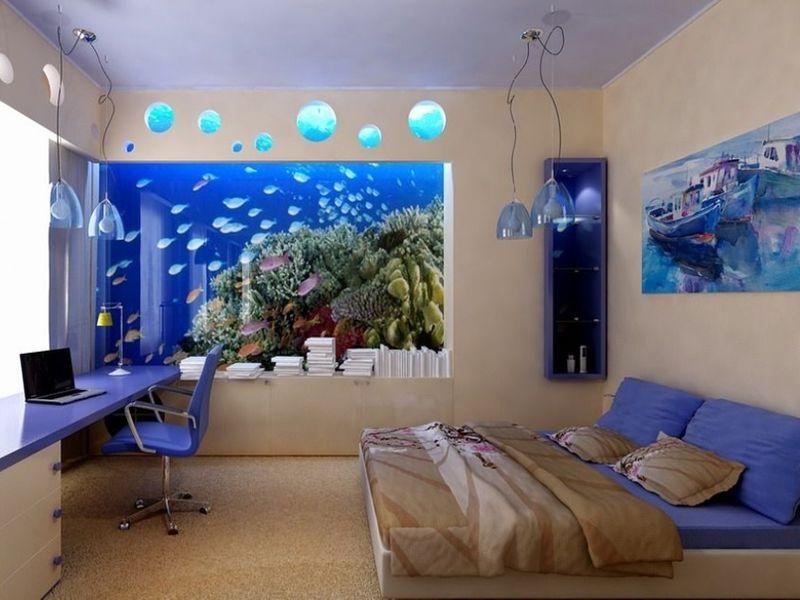 1505080211_Design bedrooms 2016