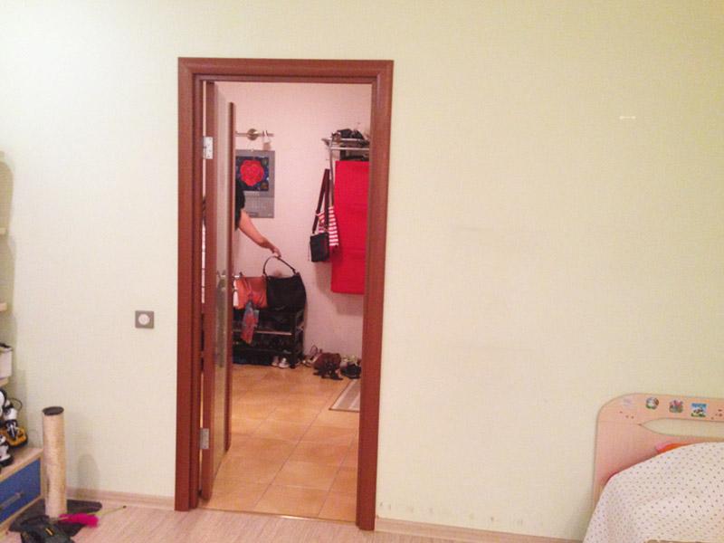 16-befor-4-babyroom-Krasnogorsk-Spasskaya-4