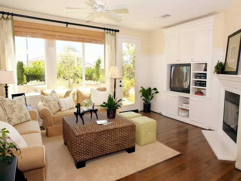 27-Comfortable-and-Cozy-Living-Room-Designs-3