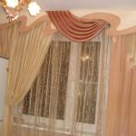 Дизайн штор для кухни15
