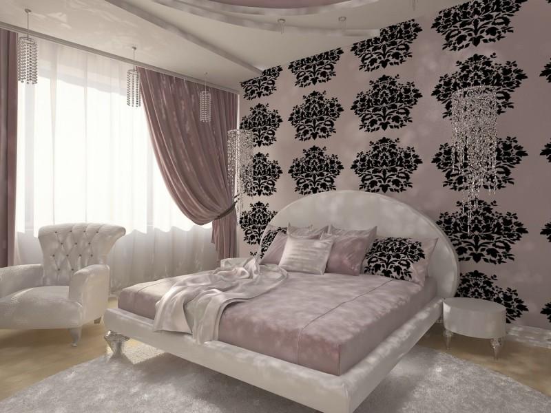 Фото комнат для взрослых, извращение с хуем фото