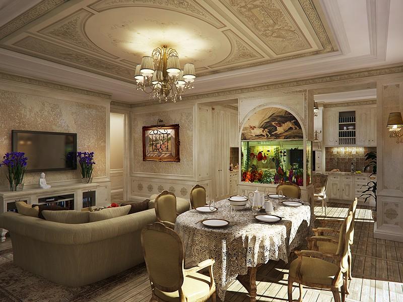 Дизайн-гостиной-комнаты13
