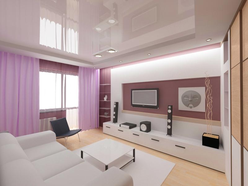 Дизайн-квартиры-в-панельном-доме1