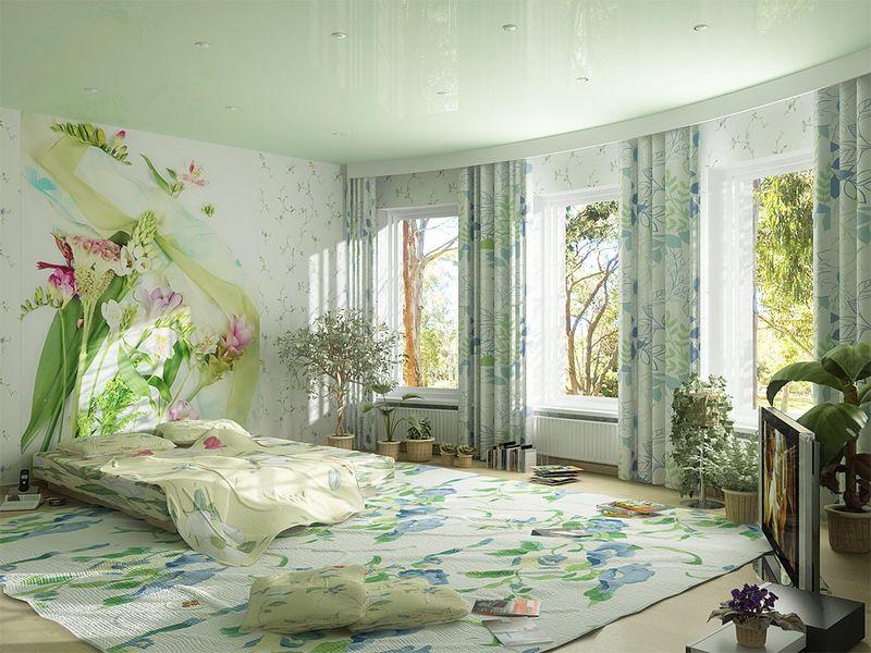 Дизайн-спальни-6