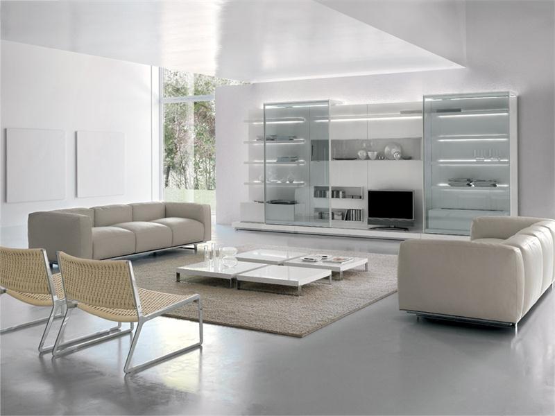 Foto-9-model-Off-Shore-System-ot-fabriki-Alivar-dizajn-Bavuso-Giuseppe