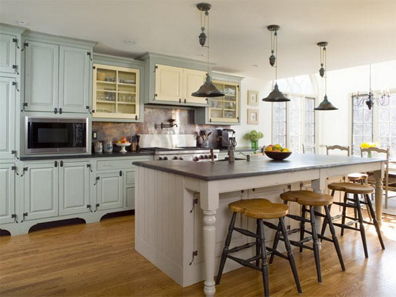 French-Country-Kitchen-10