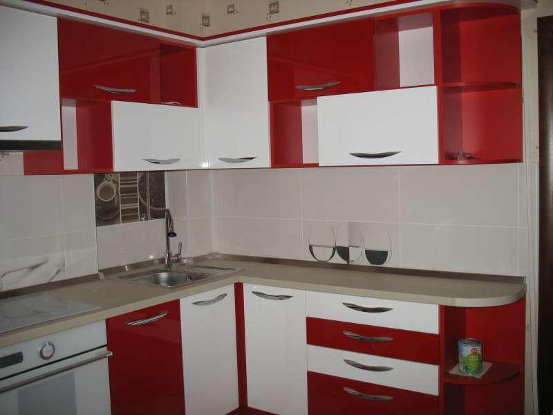 Кухня_10