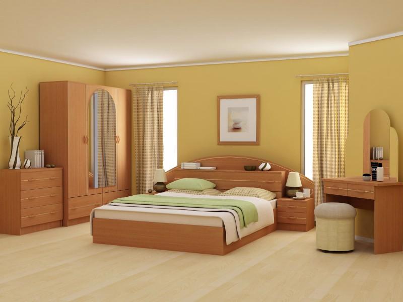 badroom2