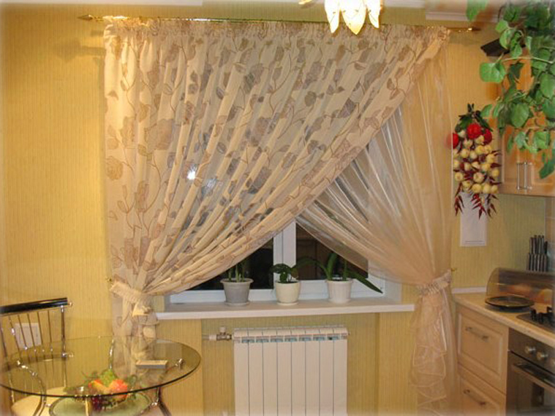 curtains-in-the-kitchen-7