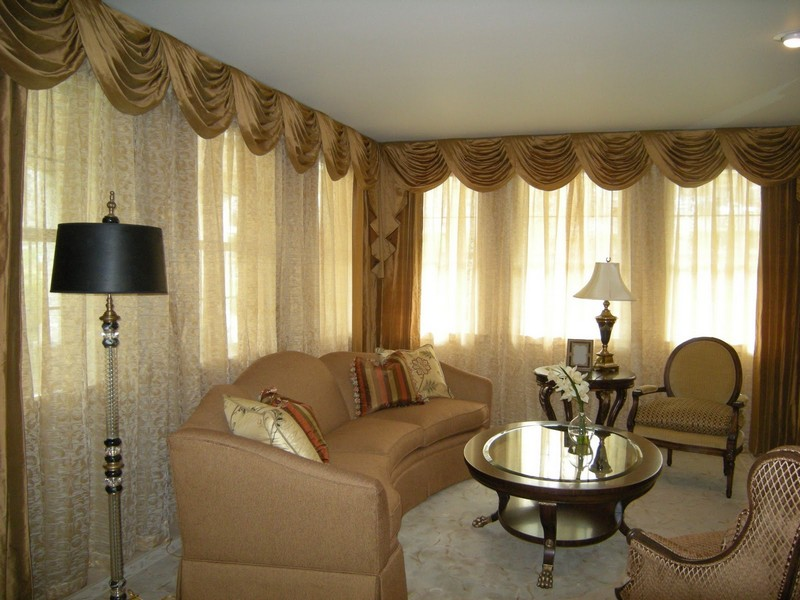 curtains-interior-design-foto09