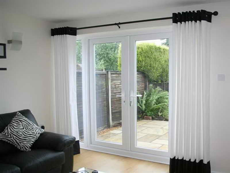curtains-with-blinds-window