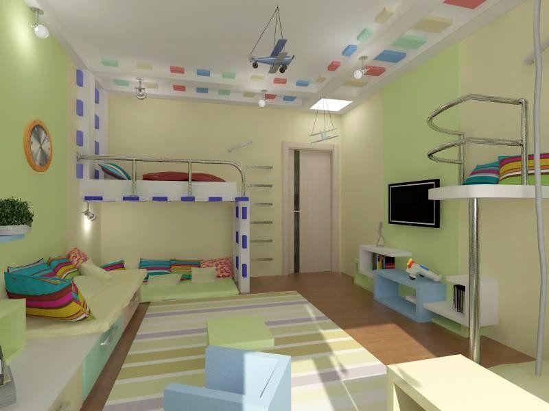 design-bedroom-mikluho