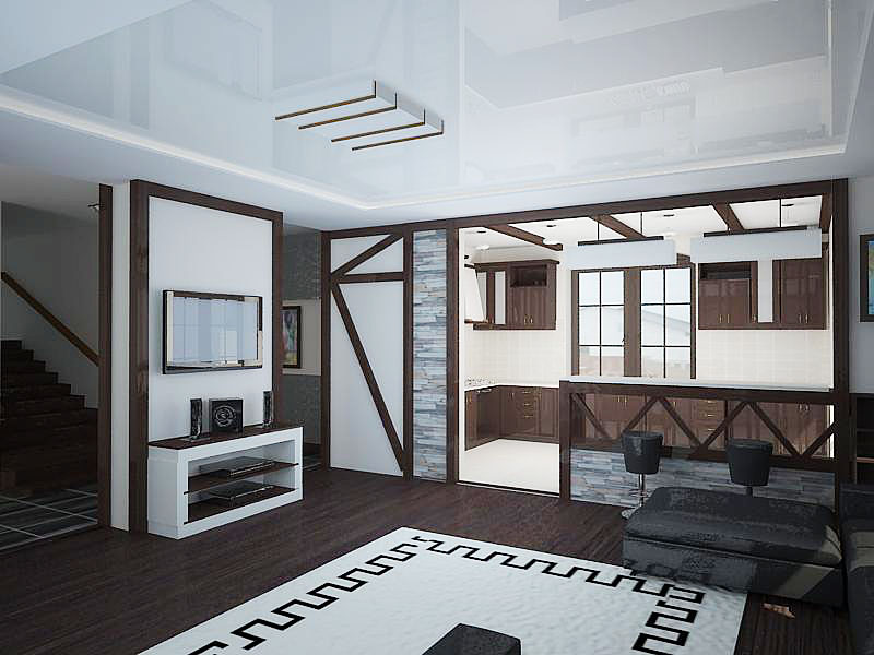 design-interior-cottage-2-1