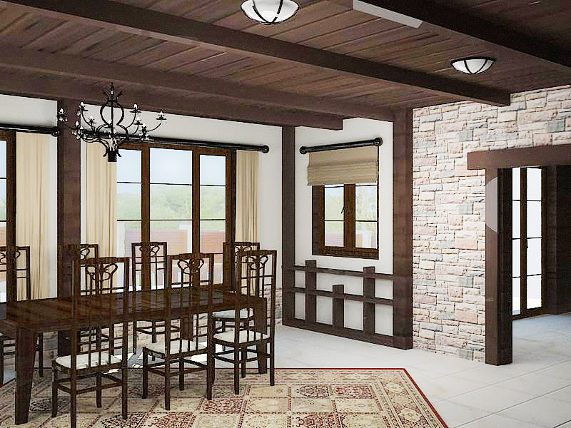 design-interior-cottage-2-41