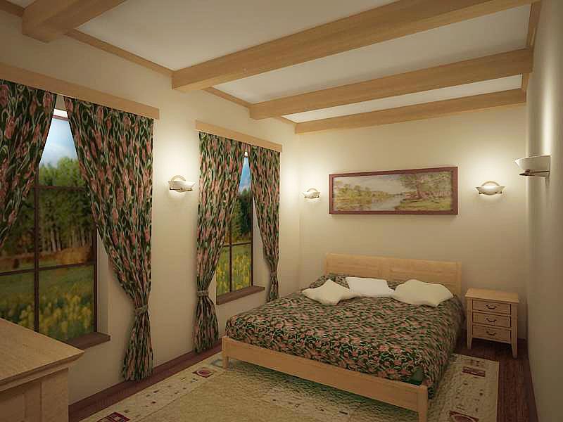 design-interior-cottage-6-3