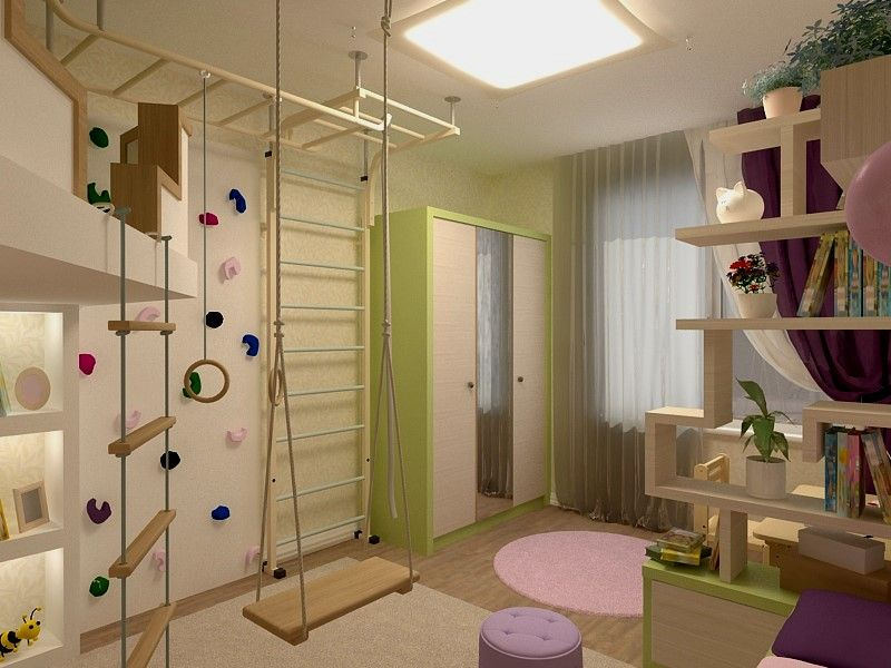 design-project-nursery-edalgo