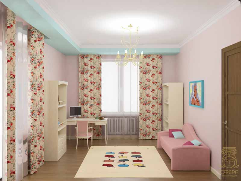detskaia-in-modern-pink