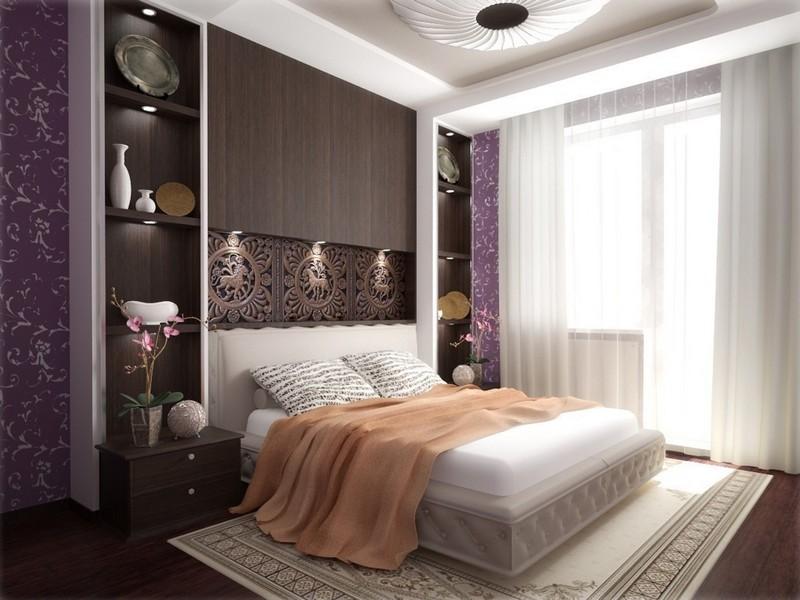 Дизайн квартиры 23