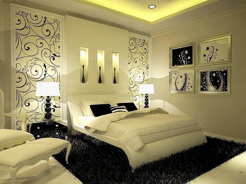 dizajn-spalni-15-kv-m-16