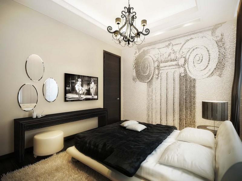 dizajn-spalni-v-sovremennom-stile-51