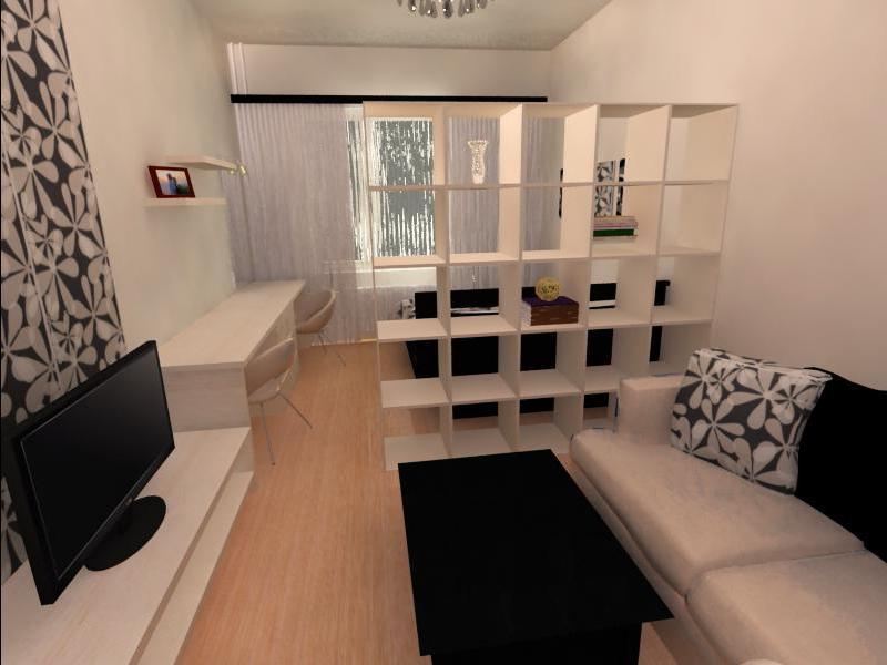 дизайн-гостиной-17-кв-м12