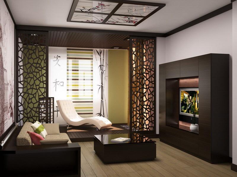 дизайн-гостиной-в-квартире18