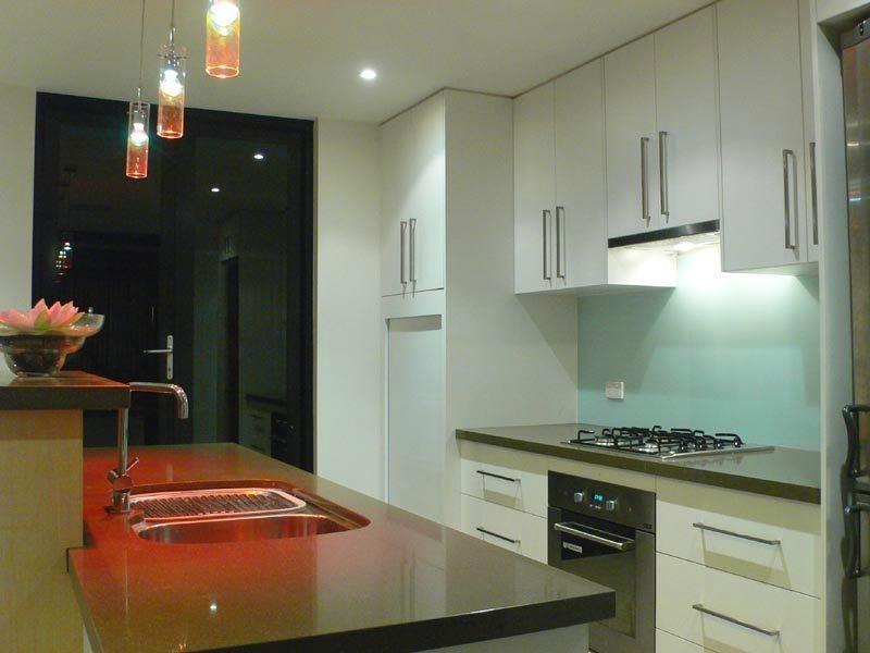 дизайн-кухни-10-кв-м-фото-новинки