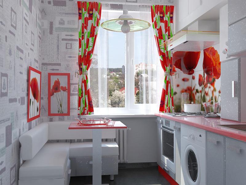 дизайн-кухни-10-кв-м-с-диванчиком