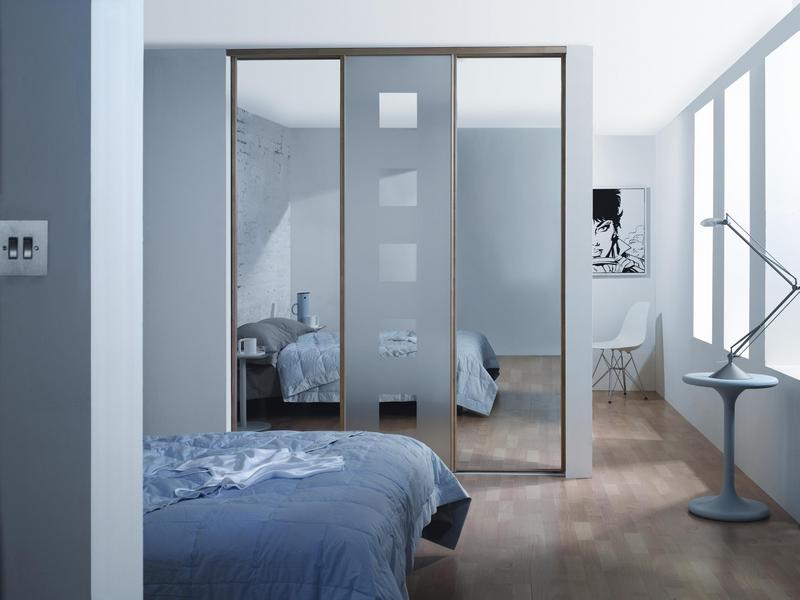 дизайн-спальни-гостиной17