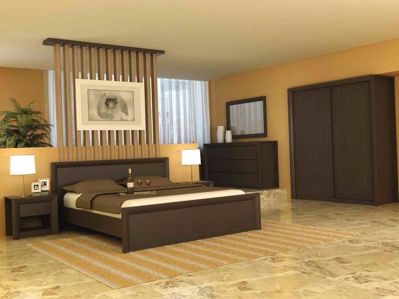 Дизайн квартиры 27