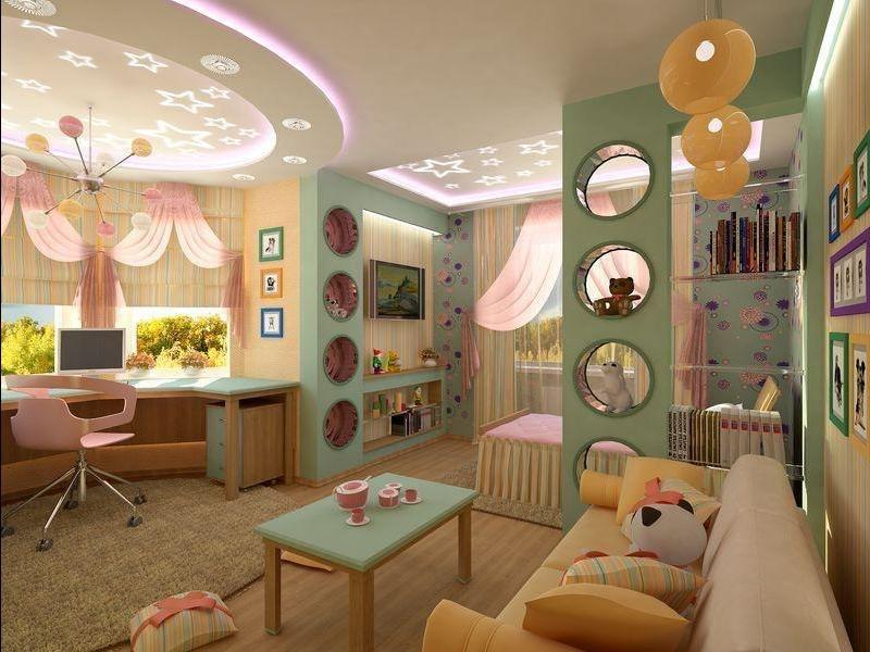 girls-room12
