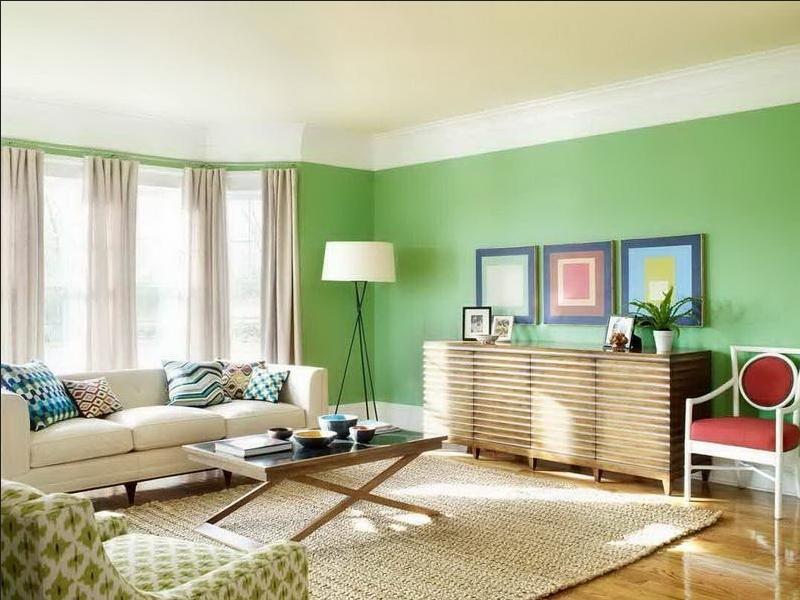 house-interior-design-ideas-7f21ee-h900